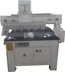 Mirror Grinding Machine Design New Design 12 Heads Cnc Mirror Cutting Machine Buy Cnc Mirror Cutting Machine Cnc Glass Cutting Machine Glass Cutting Table Product On Alibaba Com