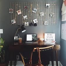 cozy office ideas. 17 Best Ideas About Cozy Office On Pinterest Bohemian E