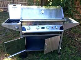best outdoor built in griddle or grill with propane wok burner stand cooking stove electric a outdoor kitchen grill electric built
