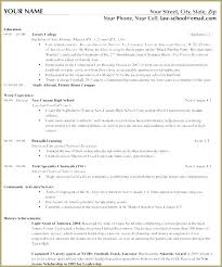 Sample Law School Resume Awesome Sample Law School Resume Application Related Mmventuresco