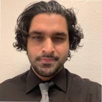 "60+ ""Hashmi"" profiles | LinkedIn"