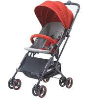 «<b>Детская коляска</b> 2015 , . Baby <b>Stroller</b>» — <b>Детские</b> товары ...