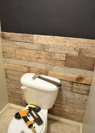 Bathroom Diy Ideas