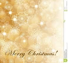 white and gold christmas wallpaper. Modren Gold Gold Christmas Background And White Christmas Wallpaper