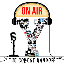 The College Handoff