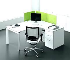 office furniture idea. Decoration: Modern Office Furniture Design Ideas Entity Desks By 2 Desk Idea Minecraft 10
