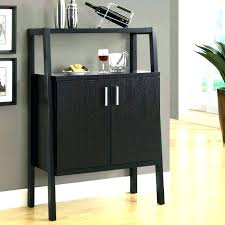 small bar furniture for apartment. Small Bar Furniture For Apartment Large In .