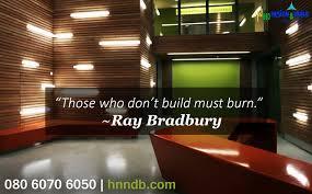 Do Interior Designers Make Money Architects Interior Designers And Builders In Kalyan Nagar