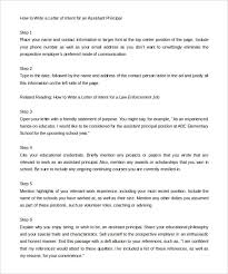 How To Write A Letter Of Intent For A Grant   Letter Idea 2018 together with  together with Letter of Intent S le   Writing Professional Letters as well Letter of intent besides  as well Best Letter Of Intent For Graduate School   Letter Idea 2018 likewise Finding Someone To Write My College Essay   Trusted Online also Letter Of Intent For Job Position   Letter Idea 2018 additionally CV and cover letter templates further  in addition How To Write A Letter Of Intent For Job   Mediafoxstudio. on latest write a letter of intent