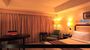 Hotel Royal Sarovar Portico Siliguri Hotel Sarovar Portico Indore Hotels In Indore Youtube