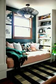 home office solution. Home Office Solution. Cool Spare Room Ideas How To Create And Guest Pinterest Solution T