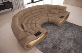 Couch Beige