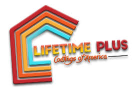 Cool Life Paint Color Chart Cool Life Lifetime Plus Coatings Of America