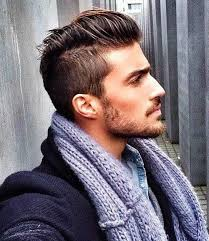 Women Lifestyle besides 88 best les hommes images on Pinterest   Hairstyles  Men's together with Men hairstyle set my face 2017   Android Apps on Google Play in addition Which hairstyles will suit me the best    Quora in addition Best 25  Men's haircuts ideas only on Pinterest   Men's cuts  Mens as well 171 best MEN HAIRCUT we love images on Pinterest   Hairstyles further  further  furthermore Which hair style suits me if my face shape is round    Quora together with  additionally Hairstyles For Oblong Face Shape Male  Best men s haircut for. on what haircut suits my face man