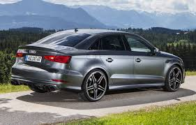 audi a3 modell 2018. perfect 2018 audi 2018 a3 sportback 2017 best cars reviews to modell e