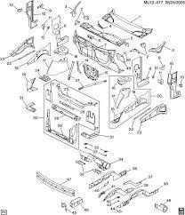 venture trailer wiring diagram images venture trailer wiring diagram