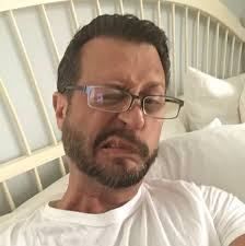 Sal Governale Net Worth 2020: Age, Height, Weight, Wife, Kids, Bio-Wiki