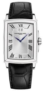raymond weil discontinued watches at gemnation com raymond weil tradition men s watch model 5596 stc 00650