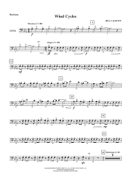 megalovania trumpet sheet music bass cleff sheet music coles thecolossus co