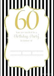 Invitations In Word Template Birthday Word Template Aoteamedia Com
