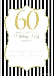 Birthday Word Template Aoteamedia Com