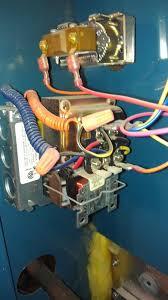taco zvc404 wiring taco diy wiring diagrams