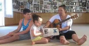 Te Reo Māori Alphabet Songbook   Maori, Book trailers, Kids songs