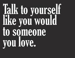 Quotes About Self Esteem Simple 48 Motivating Self Esteem Quotes On Building Confidence