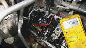 ka24de wiring harness for sale stolac org duramax engine wiring diagram engine wiring lb7 duramax engine wiring harness diagram diesel