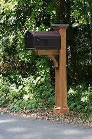 contemporary mailbox post design ideas in other 8 best images about on pinterest mailbox post design ideas l11 design
