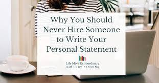 college essays college application essays get someone to write  get someone to write your essay