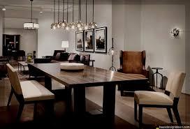 Kuchenlampe Modern Küchen Studio