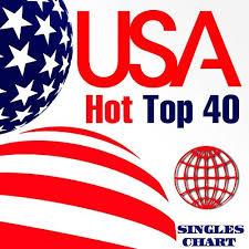 American Top 40 Charts 2014 Usa Hot Top 40 Singles Chart 22 November 2014 Mp3 Buy
