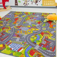 kids foam play mat lovely ikea childrens rugs play mat rug designs within childrens play carpets