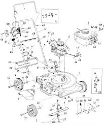 Ssr 125 parts diagram wiring diagram