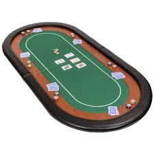 Poker Table Felt Designs Custom Oval Foldling Poker Table Top With Carry Bag Buy Poker Table Top Folding Poker Table Top Custom Folding Poker Table Top Product On