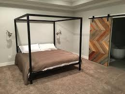 Build A Bear Bedroom Furniture Architecture Canopy Bed Modern Beds Platform Beds Modern