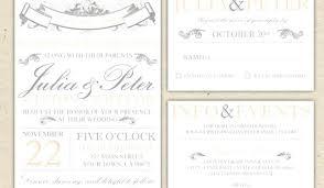 E Invites Wedding Free Lovely E Invites Wedding Free Or E Invites
