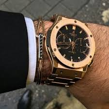 17 best ideas about hublot watches hublot mens vintage watches and accessories from a real collector by gaalco