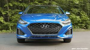 2018 hyundai sonata limited. modren hyundai aside from the eightspeed automatic for its most powerful turbo motor and  nouveau visage 2018 hyundai sonata doesnu0027t represent a significant leap  to hyundai sonata limited