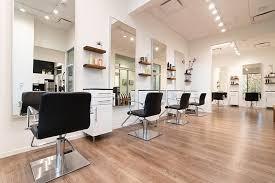 salon republic valencia modern salon
