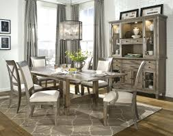 Rustic Chic Dining Room Ideas - Rustic modern dining room chairs