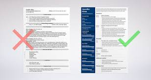 Volunteer Resume Stunning How To List Volunteer Work On Your Resume [Sample]