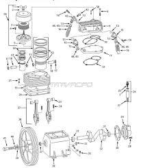 wiring diagram for husky air compressor wiring discover your 2 stage air pressor pump husky ahr0cdp8fhd3d15haxjjb21wcmvzc29ycgfydhnvbmxpbmvey29tfgltywdlc3xidxnrev9wyxj0c19itdqxmdewmf5qcgc