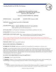 Reflective Essay Help Sheets Dissertation Proposal Editing Service