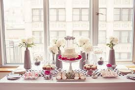 Welcome To The Old Teahouse Gallery  The Old Teahouse GalleryBaby Shower Brisbane Venue