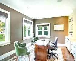 colors for office space. Exellent For Home Office Paint Colors Full Image For   Two Color Painting Ideas  For Colors Office Space E
