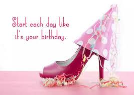 Sprüche Zum Geburtstag Lustige Geburtstagssprüche