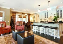 Exceptional Favorite 26 Living Room Dining Room Combo Paint Ideas Array Living Room  Paint Designs Photo