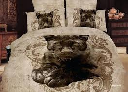 leopard bed spreads cheetah bedspreads inspirational black leopard cheetah print leopard print bedding set cheetah leopard print sheets red leopard